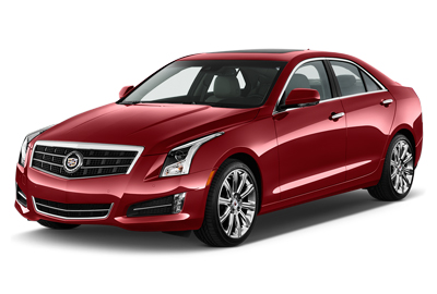 Luxury Car Hire in Florida by TailorMadeFlorida.com