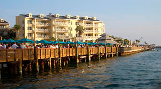 Holidays on Florida's Atlantic Coast by TailorMadeFlorida.com