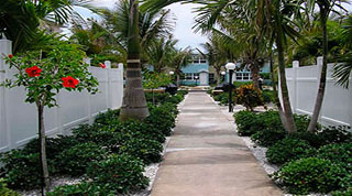 Holidays in Barefoot Beach Resort by TailorMadeFlorida.com