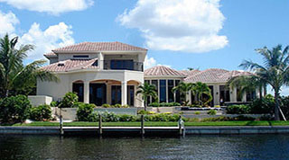 Holidays to Cape Coral by TailorMadeFlorida.com