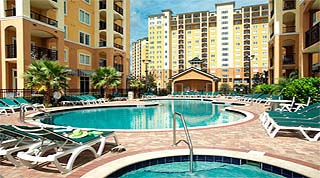 Condos and Townhomes in Florida by TailorMadeFlorida.com