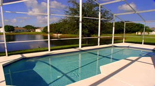 Gulf Coast Florida Villa Holidays by TailorMadeFlorida.com