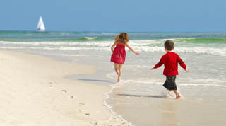 Half Term Florida Holidays by TailorMadeFlorida.com