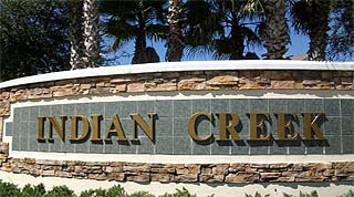 Holidays in Indian Creek Villas by TailorMadeFlorida.com