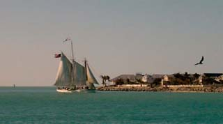 Holidays to Key West by TailorMadeFlorida.com