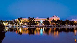 Holidays in Lago Mar Resort by TailorMadeFlorida.com