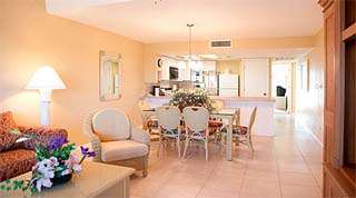 Holidays in Legacy Vacation Resort by TailorMadeFlorida.com