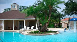 Holidays in Lucaya Village Resort by TailorMadeFlorida.com