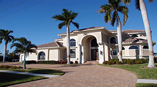 Holidays to Marco Island by TailorMadeFlorida.com