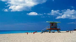 Holidays to Miami by TailorMadeFlorida.com