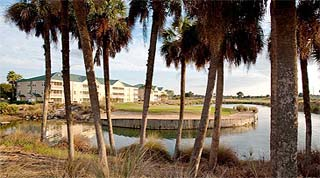 Holidays in Mystic Dunes Resort by TailorMadeFlorida.com