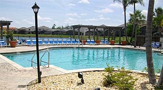 Holidays in Terra Verde Resort by TailorMadeFlorida.com