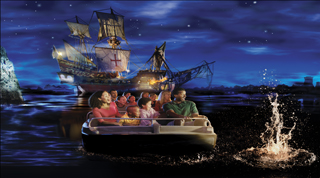 Holidays to Walt Disney World Florida by TailorMadeFlorida.com