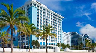 Holidays in Westin Beach Resort by TailorMadeFlorida.com
