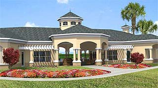 Holidays in Windsor Hills Resort by TailorMadeFlorida.com