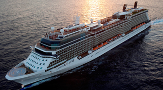 Cruise and Stay in Florida by TailorMadeFlorida.com