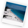 Holidays to St Pete Beach by TailorMadeFlorida.com