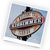 Holidays in Kissimmee by TailorMadeFlorida.com