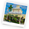 Holiday Inn Key Largo Resort and Marina