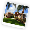 Fort Myers Villas