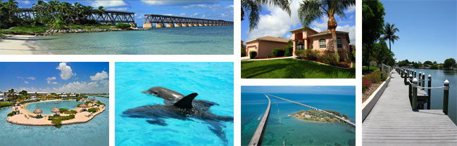August Holidays in Florida by TailorMadeFlorida.com